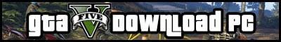 Download GTA 5